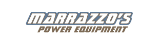 Marrazzo's Power Equipment